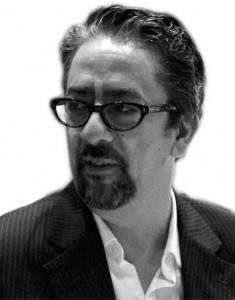 Paulo Coutinho