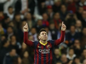 1395615034000-AP-APTOPIX-Spain-Soccer-La-Liga