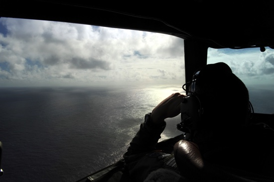 MH370 ANNIVERSARY | No plane, many discoveries in yearlong