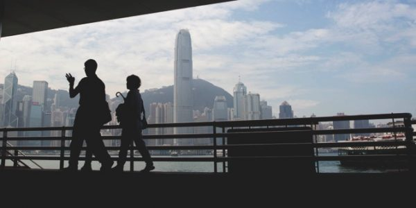1-bloomberg-Hong-Kong-skyline