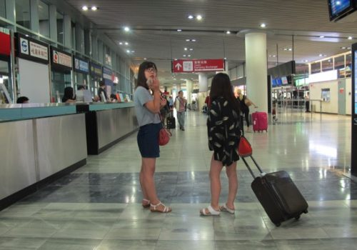 1-airport-and-travel-agencies-photos--6233