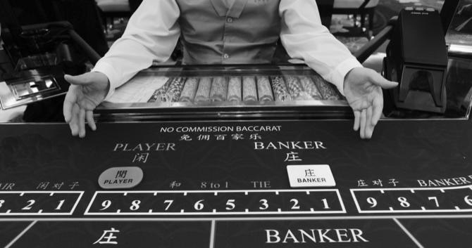Stock to Watch: Wynn Resorts, Limited (NASDAQ:WYNN), Johnson & Johnson (NYSE:JNJ)