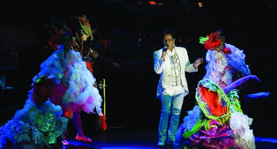 R_Alan-Tam-40th-Anniversary-Concert-Tour-–-Macao_concertphoto02