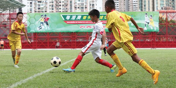 local-youth-and-sports2809