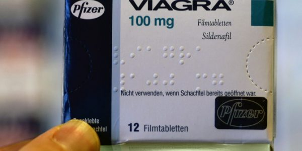 propecia prescriptions line