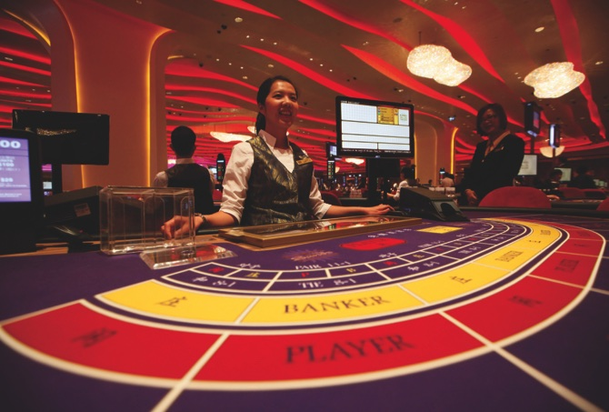 sioux city gambling