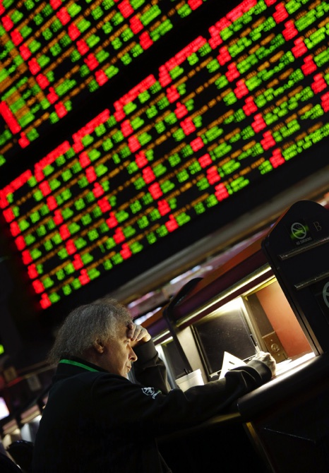 nfl las vegas sportsbook odds for super bowl