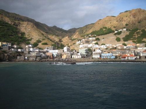 1 Furna_Cape_Verde