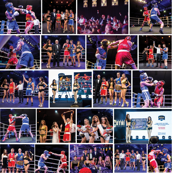 photoshop-boxing