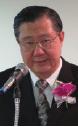 Dr. Shuen Ka Hung