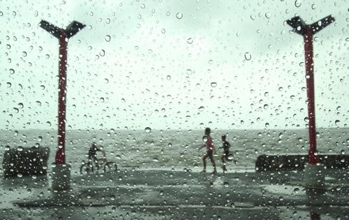 Macau Daily Times 澳門每日時報 Philippines Super Typhoon To Bring Rain As It Threatens Japan