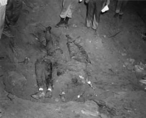 MS+dead+bodies