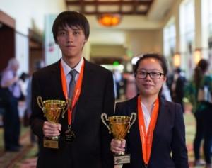 Macau_winners