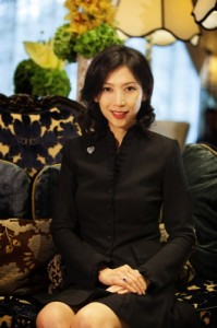 Ms. Irene Wong_王如茵女士