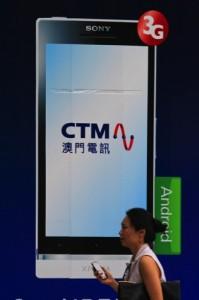 ctm 3g renato marques
