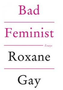 Book Review-Bad Feminist