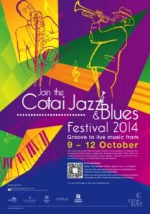 42837M_JazzNBlues2014_Event_A1 Poster_EN7
