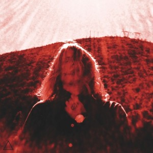 Music Review Ty Segall