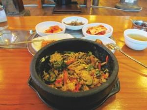 Travel-Trip-Seoul