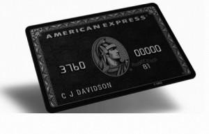 amex-black-card