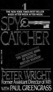 spy-catcher