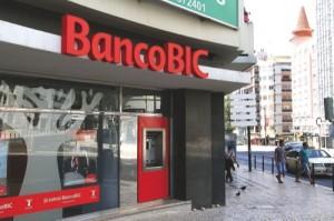 1280px-BancoBIC