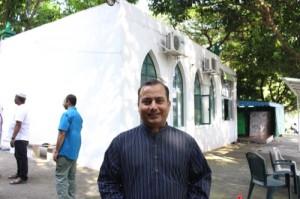 Adnan Nasim