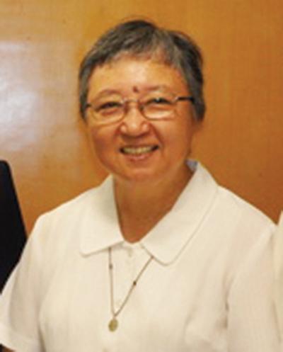 Sister-Judith-Alice-Yuen