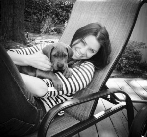 Brittany Maynard, a 29-year-old terminally ill woman who took her own life under Oregon's death with dignity law