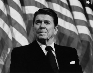 Ronald_Reagan1 b