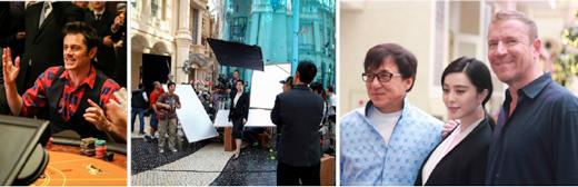 jackie-chan-filming-in-macau