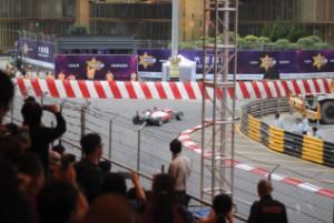 p3c-61gpm-formula3
