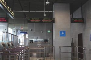 new border IMG_1371