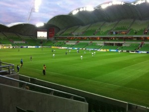 Melbourne_Rectangular_Stadium_interior_2