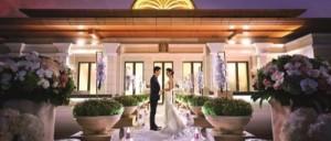 wedding_fair
