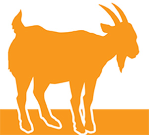 goat00