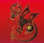 goat05-dragon