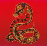 goat06-snake