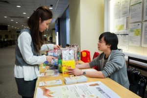 Dry-food-donation-1