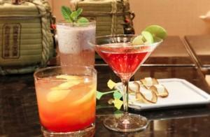 Nagomi_Sake-Cocktail-Promotion