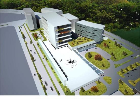 1 Novo hospital2