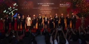Galaxy-Macau-&-Broadway-Macau_Grand-Opening-Ceremony-Toasting-Moment