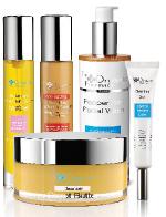 cosmetics-0522
