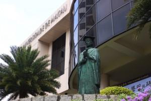 foto-coluna-University-Macau-M-4