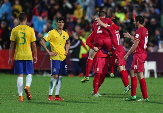 права Выражено молодежный чм по футболу 2015 внедорожники