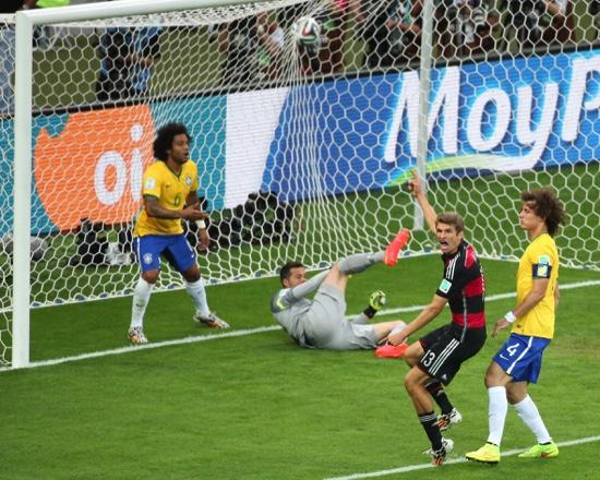 MACAU DAILY TIMES 澳門每日時報 » Ex-World Cup winners Spain