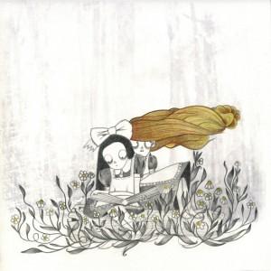 alice-in-wonderland_page1-medium