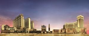 Sands-Resorts-Cotai-Strip-Macao