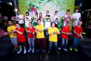 COLUNA Group song2