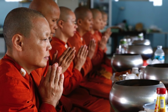 calamus buddhist single men 101 everyday places to meet single men by francesca hogi women are always asking me where are all the single men there are 124 million unmarried adults in the.